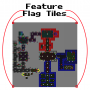 guides:featureflags1.png